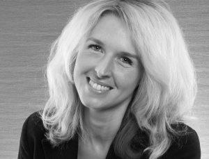 Diana Buergel